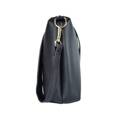Lancaster Polo Premium Sling Bag