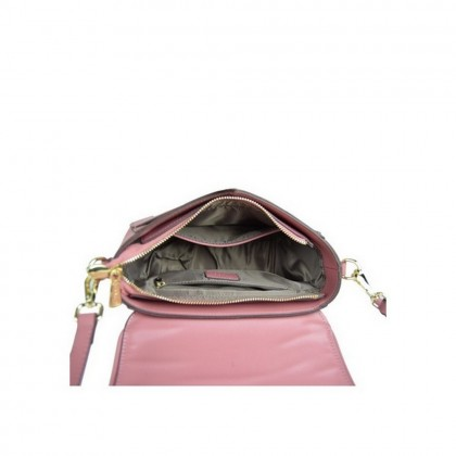 Original Tracey Star Half Moon Bag