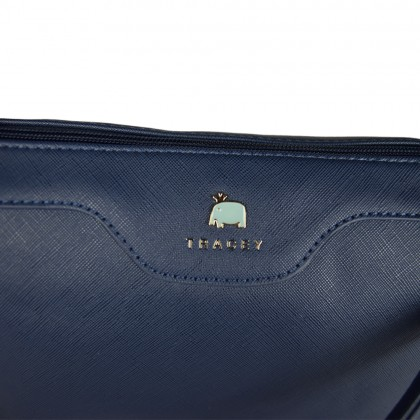 Tracey Limited Elephant Series Sling Bag