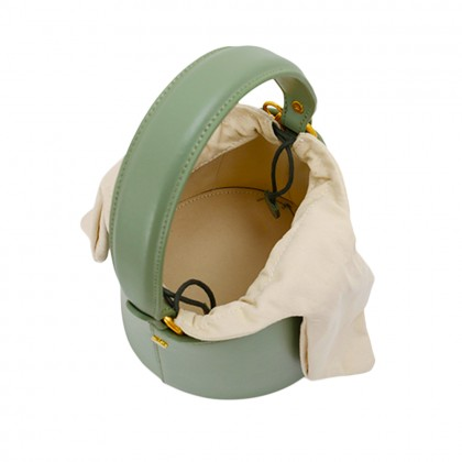 Tracey Limited Rabbit Bucket Bag