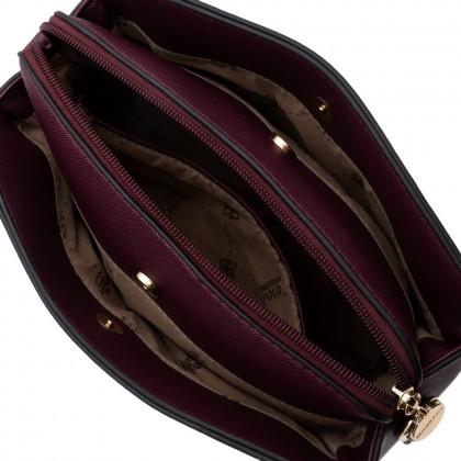 British Polo Classic Small Bag