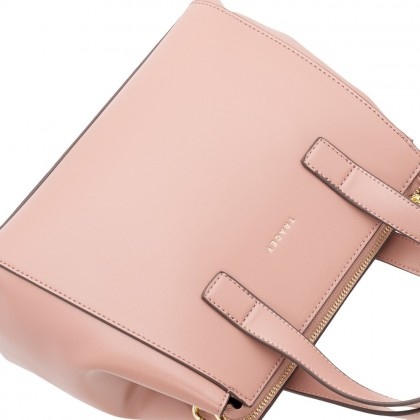 Tracey Trend Tote & CrossBody Bag