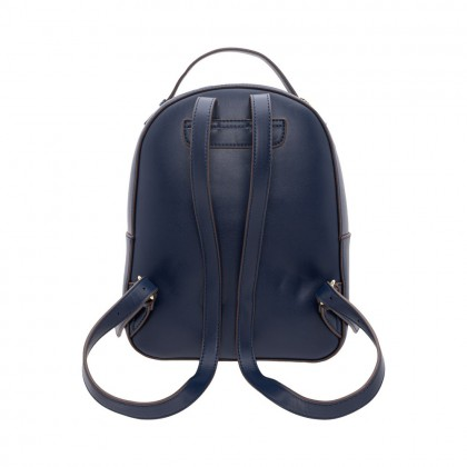 Tracey Korean Style Backpack