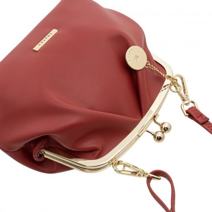 Tracey DingDong Crossbody Bag