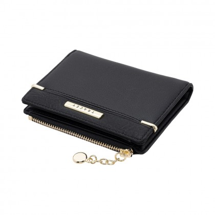 Tracey Small L-Zip Wallet