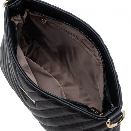 Tracey Wave Women's Sling Bag