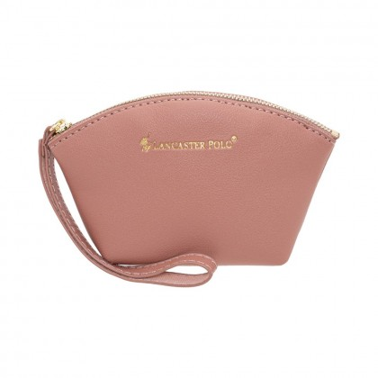 Lancaster Polo Adeline Handbag (3 in 1 Set)
