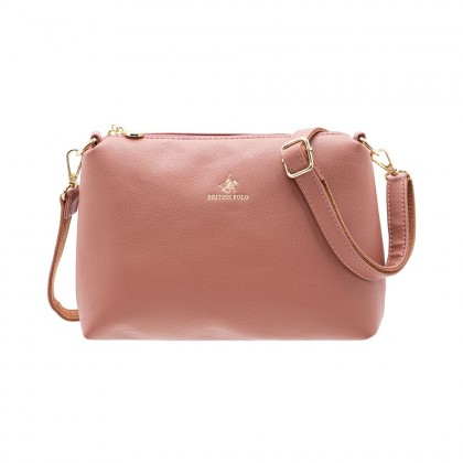 British Polo Mini Dakota Sling Bag