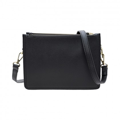 Tracey Hattie Square Sling Bag