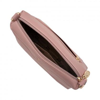 British Polo Valerie Sling Bag