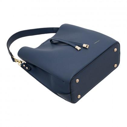 Tracey Ms. Bridget Sling Bag