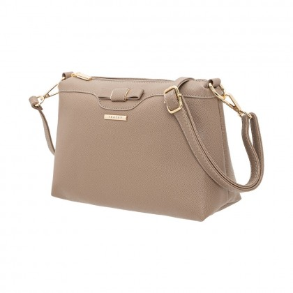 Tracey Ribbon Sling Bag