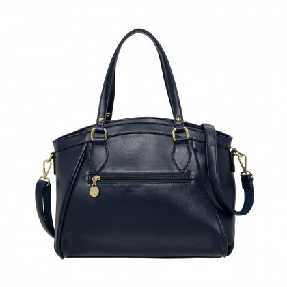 British Polo Sarsa Sling Bag