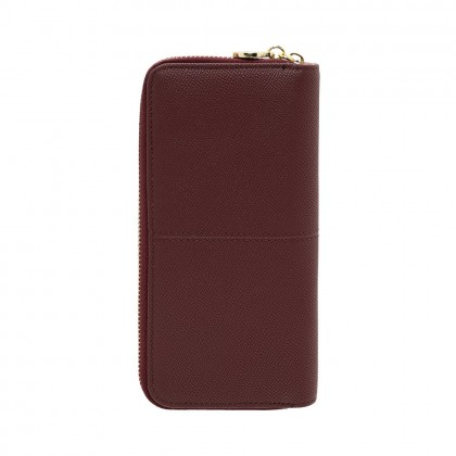 British Polo Aby Wallet