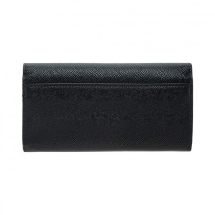 Tracey Janny Flap Wallet