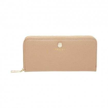 Tracey Ketty Wallet