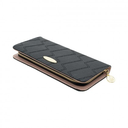 British Polo Yuki Wallet