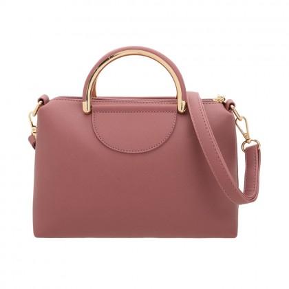 British Polo Arabella Sling Bag