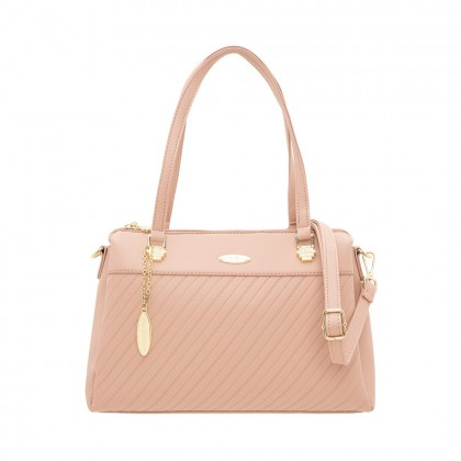 British Polo Fiona L Handbag