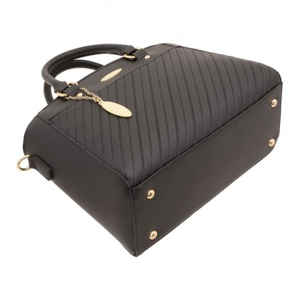 British Polo Maya Lining Handbag