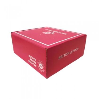 Artsy Corner Gift Box (Large)