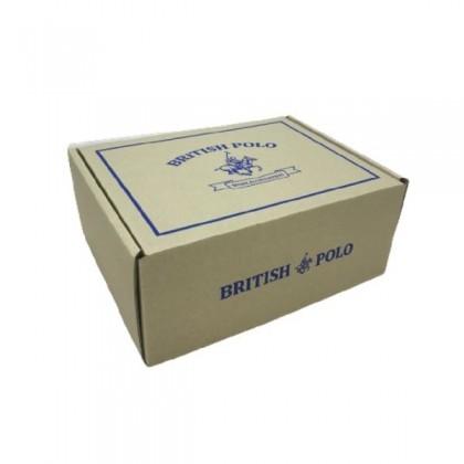 Artsy Corner Gift Box (Small)