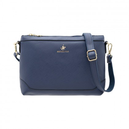 British Polo Energize Sling bag