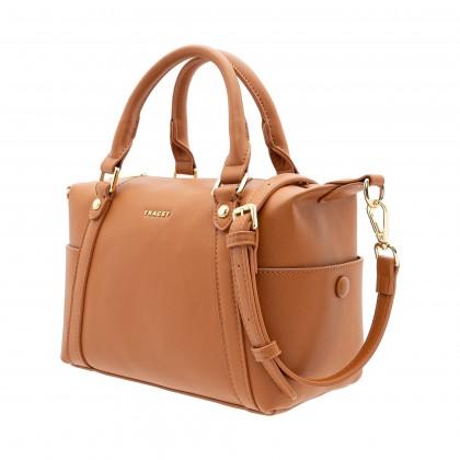 Tracey Ladies Handbag