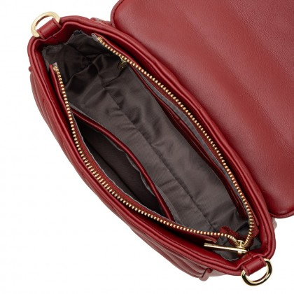 Lancaster Polo Smooth Sling bag