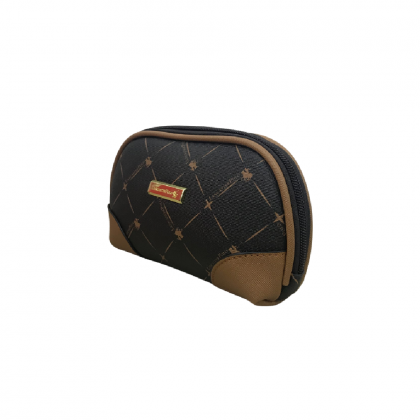 Lancaster Polo Choco Limited Wallet