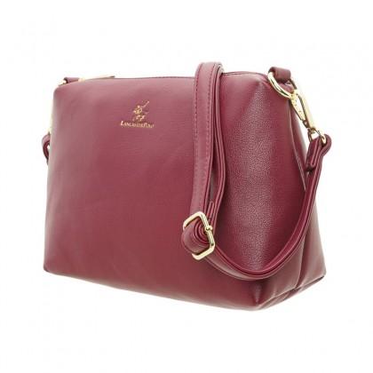 Lancaster Polo Luna Classic Sling Bag