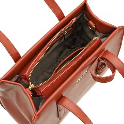 Tracey Lady Layla Tote Bag
