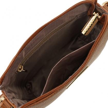 Tracey Brigitte Sling Bag