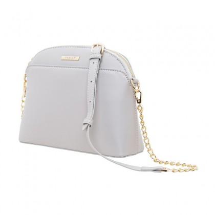 Tracey Reese Half Sling Bag
