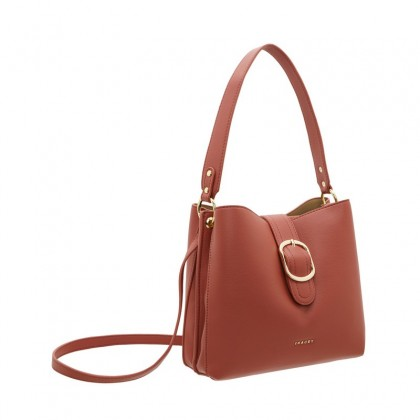 Tracey Jewell Shoulder Bag