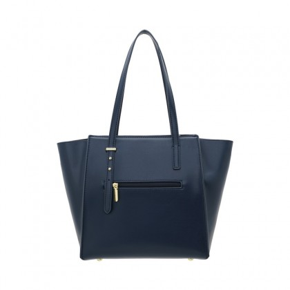 Tracey Betterment Tote Bag