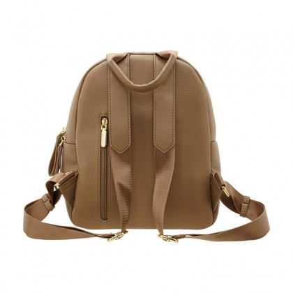 Tracey Ecstatic Backpack