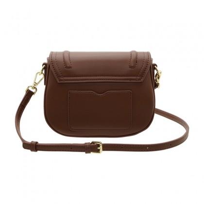Tracey Lovable Shoulder Bag