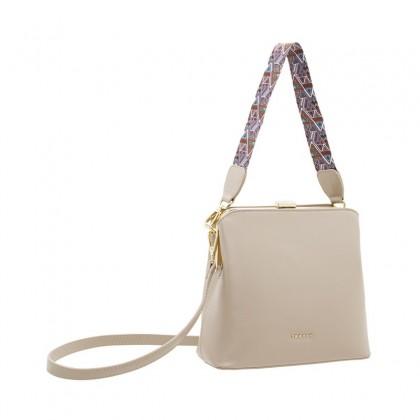 Tracey Nicety Crossbody Bag