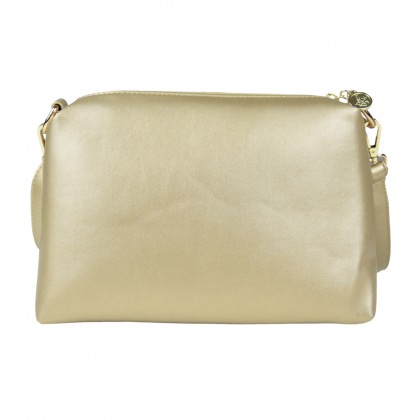 British Polo Top Selling Elegant Sling Bag
