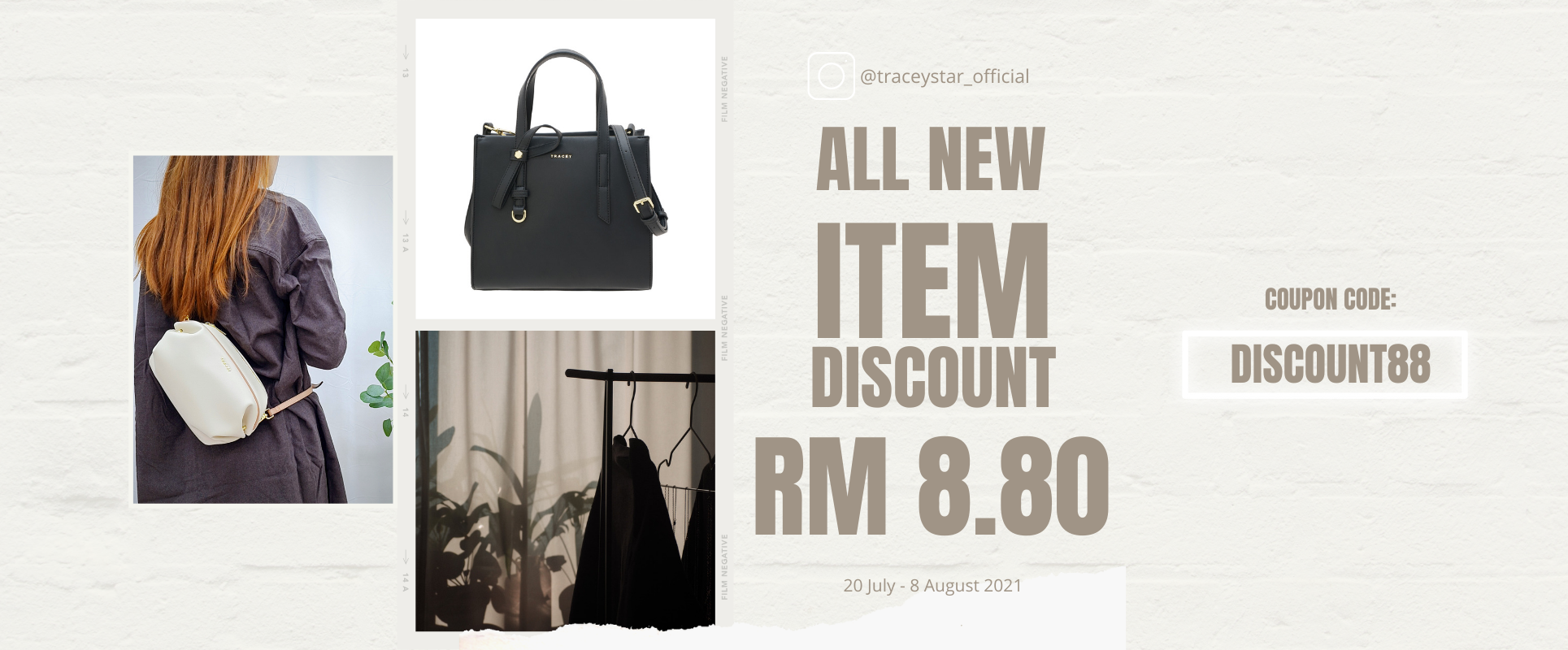 Discount RM8.80