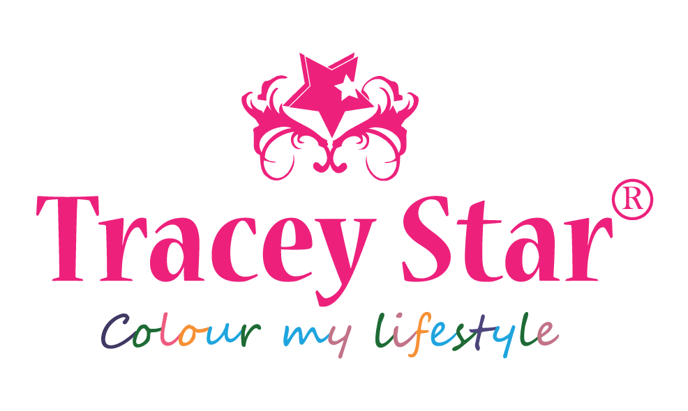 Tracey Star