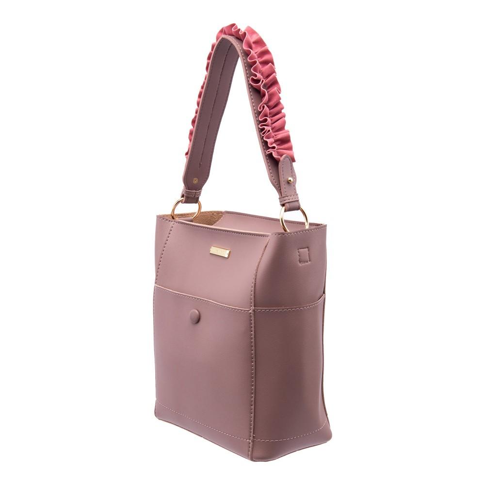 Tracey Star TS Shoulder & Sling Bag