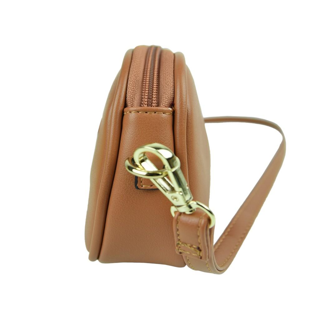 British Polo Elegant Mini Sling Bag c06da35a9b06e