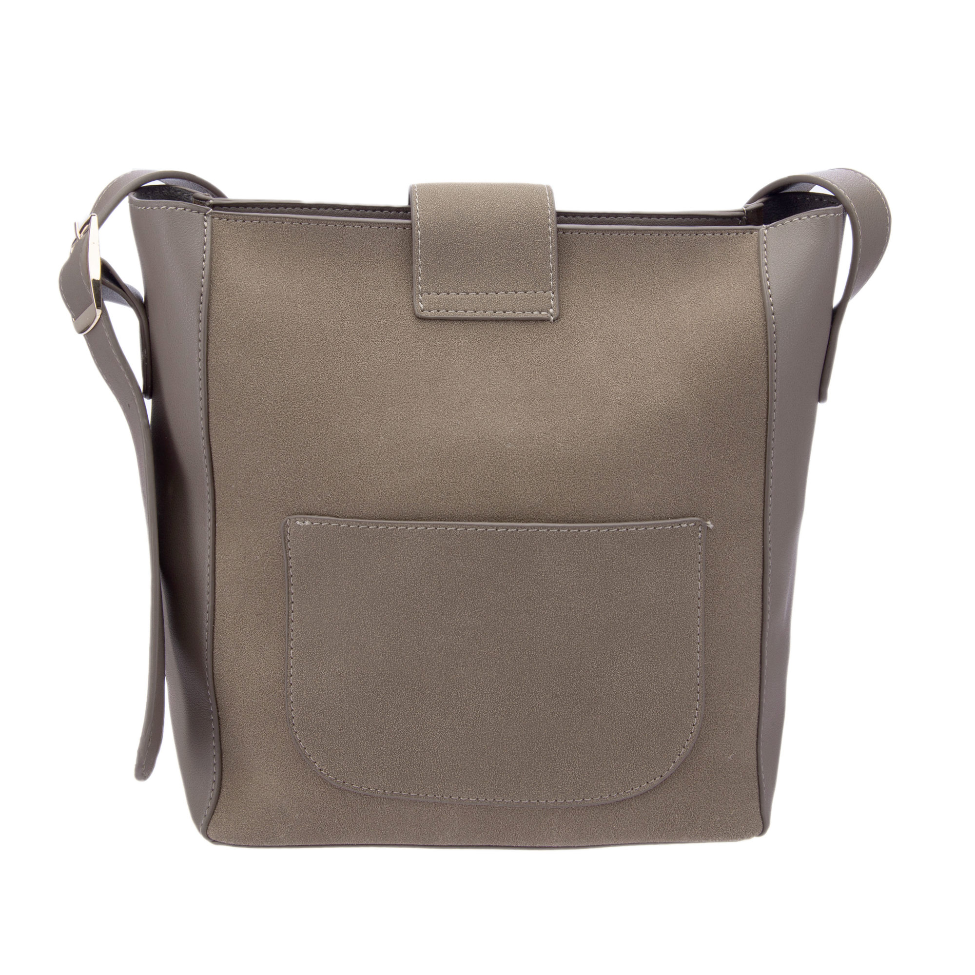 Tracey Star Trendy Bag with Small Usage Bag
