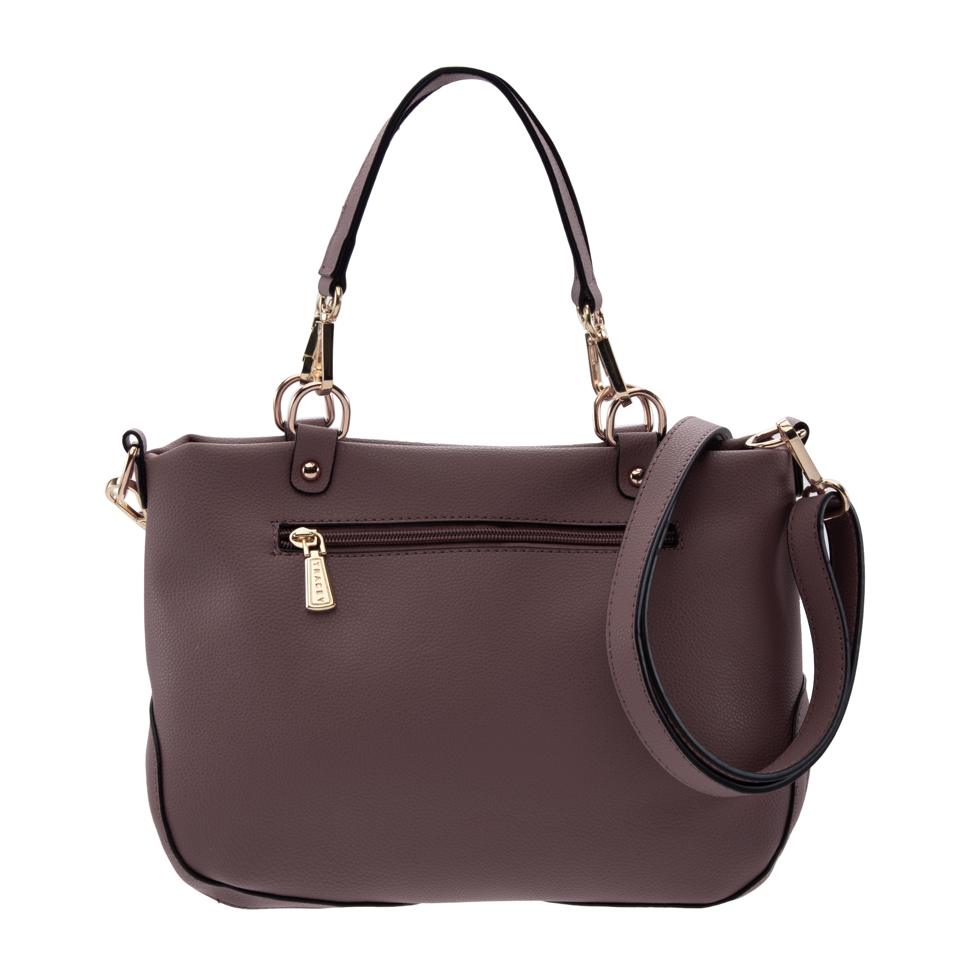Tracey Delicacy Ladies Handbag