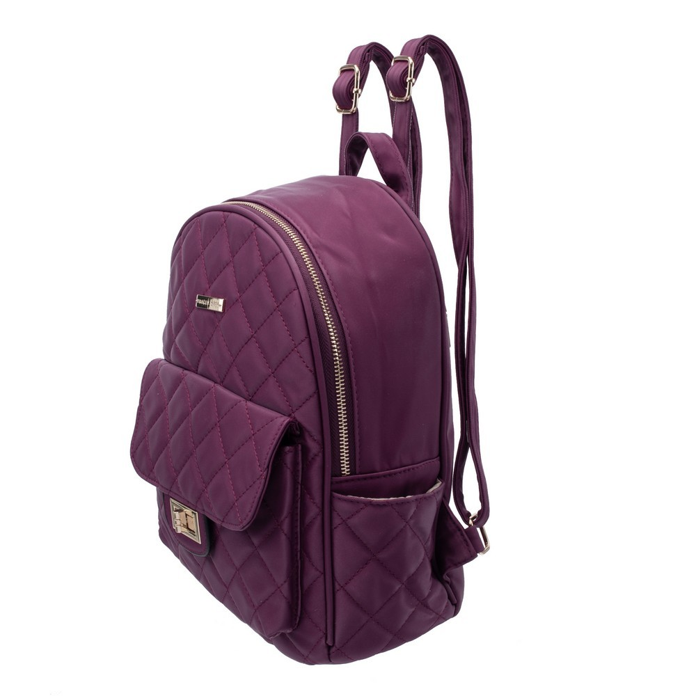 Tracey Star Classic Backpack