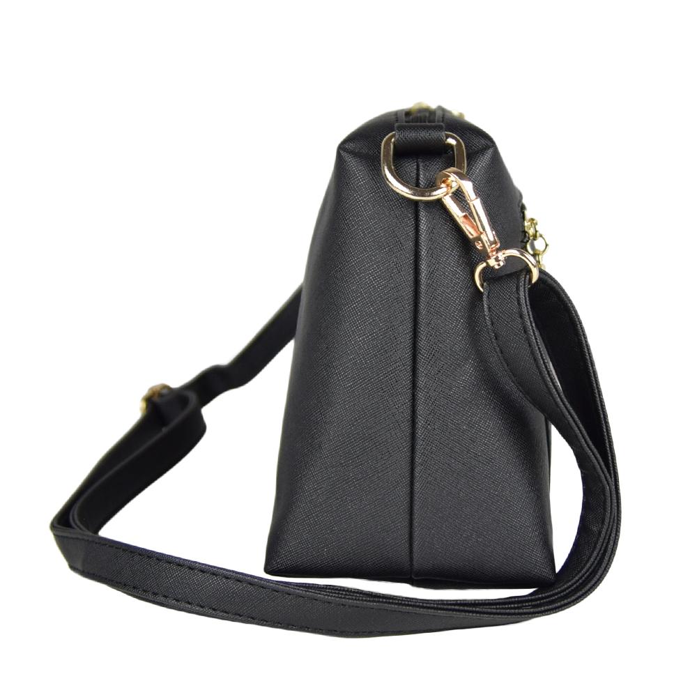 Original British Polo New Crossbody Women Bag With Compartment