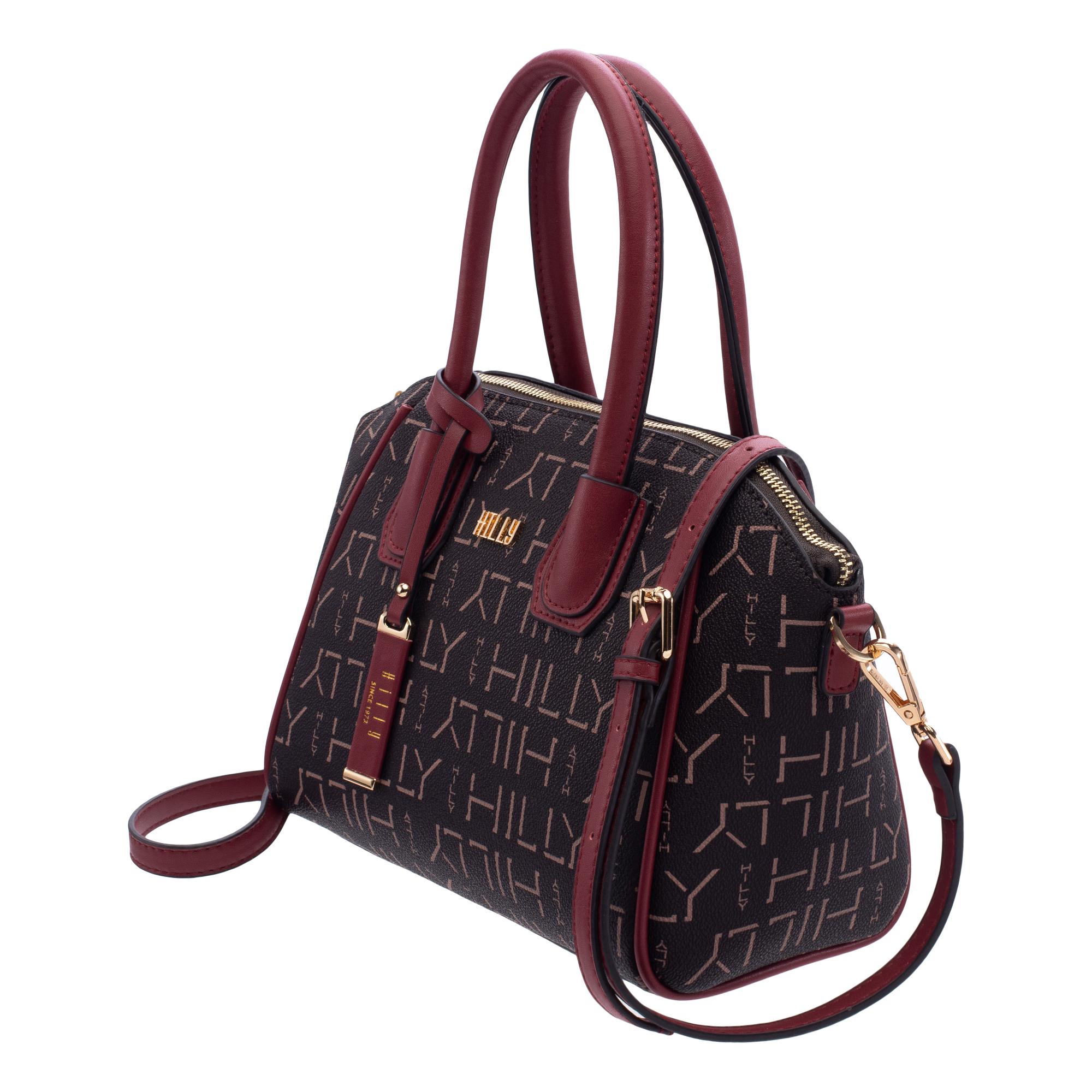 Hilly Premium Tote Bag (SET)
