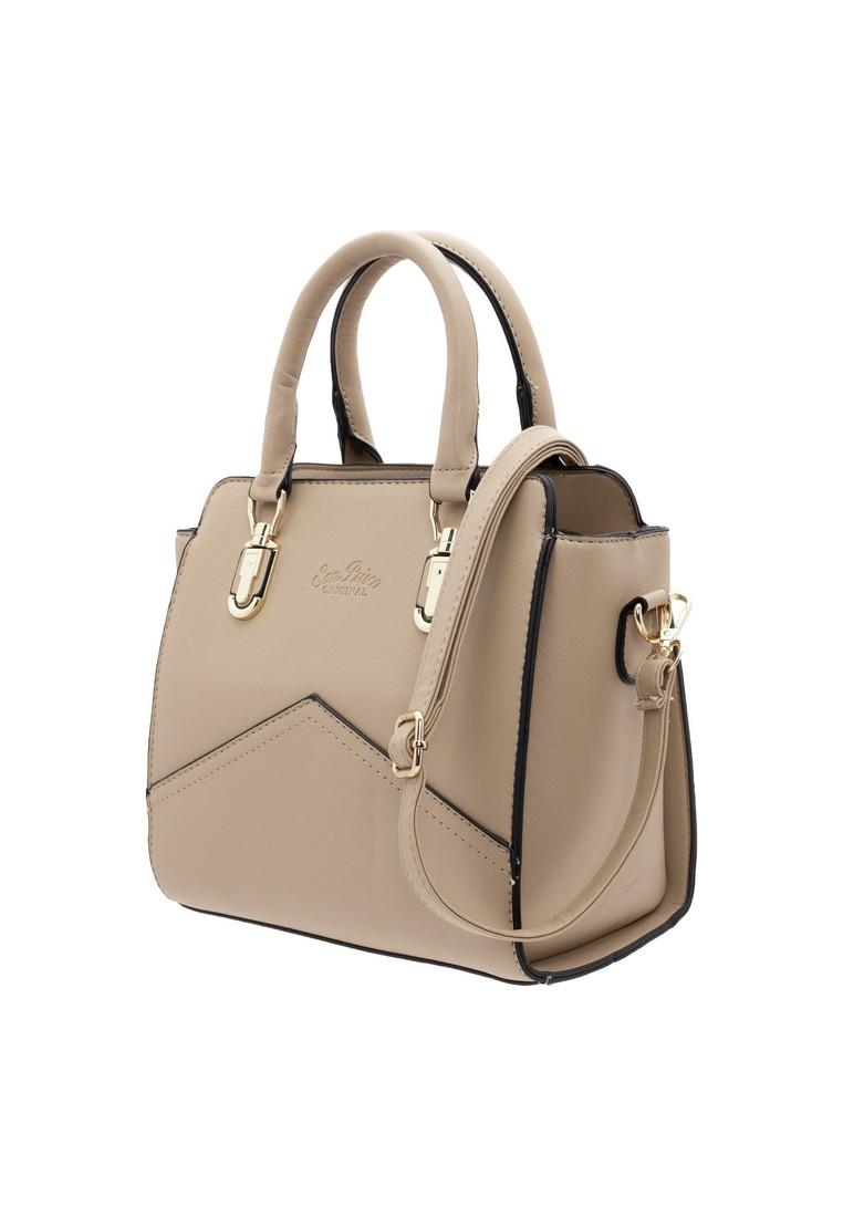 SanPrisco Fashion Tote Bag